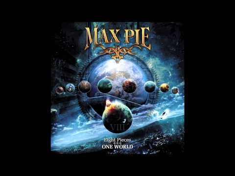 Max Pie - The Side Of A Dime