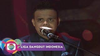 Download Lagu MERINDING!! SUARA HATI ARIF Mampu Melelehkan Suasana Hati Satu Studio | LIDA Top 10 Gratis STAFABAND