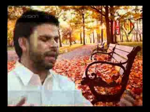 Baap (a Heart Touching Manqabat By Shadman Raza) video