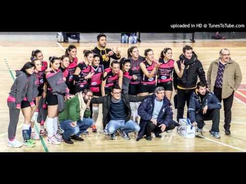 """Pierluigi Patruno: """"Pharma Volley Giuliani Triggiano concentrata su campionato e Coppa Puglia"""""""
