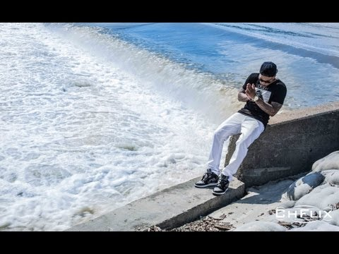 Cadre - My World [Label Submitted]
