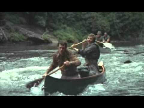 Deliverance is listed (or ranked) 13 on the list The Best Movies You Never Want to Watch Again