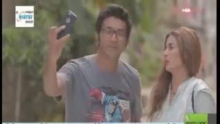 Bangla Natok BACK BENCHERS drama serial part 45