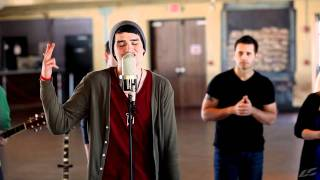 Watch Matt Maher Christ Is Risen video