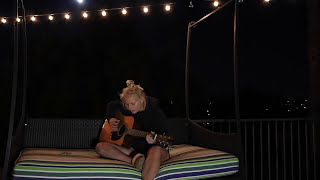 Kodaline - All I Want (Covered by Miki Ratsula)