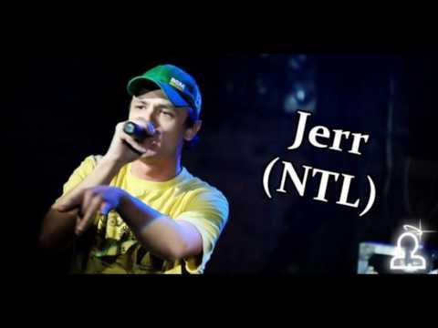 NTL - Jerr