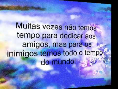 Frases De Amizade 12345 video