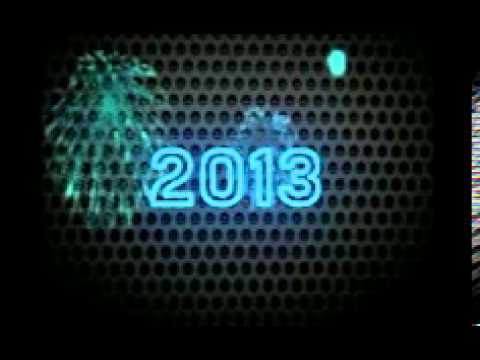 2013 Special Wishes From Wapking (wapking.in) video