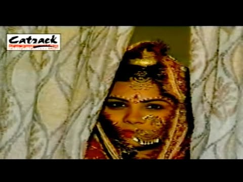 VEHRA SHAGNA DA | Part 6 Of 8 | Punjabi Marriage Songs | Traditional...