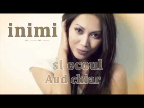 Sonerie telefon » Anggun feat. Keo Echo (You and I) — Exclusive version for Romania