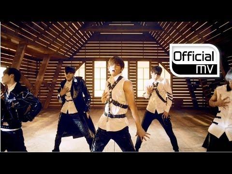 [MV] HISTORY(히스토리) _ Psycho(싸이코) (Performance Ver)
