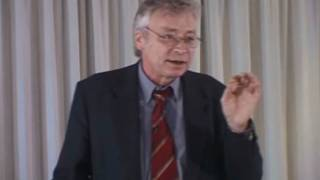 The Theory of Banking (by Hans-Hermann Hoppe) - Introduction to Austrian Economics, 4of11