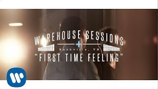 Download Lagu Dan + Shay - First Time Feeling (Warehouse Sessions) Gratis STAFABAND