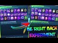 Lagu GOING AFK IN ACCEPTED TRADES  *INSANE* EXPERIMENT  Rocket League