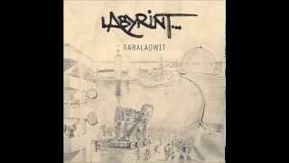 Labyrint - Swerje
