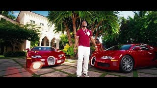 "*New* Lil Wayne Ft Wiz Khalifa & Gucci Mane (2018) ""Smoked Out"" (Explicit)"