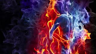 Energy clearing for Twin flames & Soul connections - Daily energy clearing- to help Twin flame union