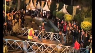 مراكش سكوب / Marrakech Scoop: عروض الكواسرـ جمعية الدعم السينمائي ـ