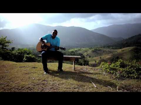 Ayiti Se by Mikaben