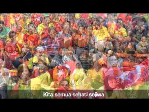 Sayangi Selangor, Yakini BN merupakan manifestasi Barisan Nasional dalam menyatakan rasa cinta dan sayang kepada negeri selangor. Selangor merupakan negeri t...