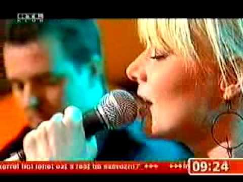 Unique - Bölcsek útján (unplugged 2007.03.27.)