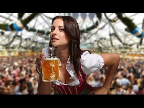 "Oktoberfest Wiesn Hit 2016  Zascha ""Sauf ma no a Mass"""