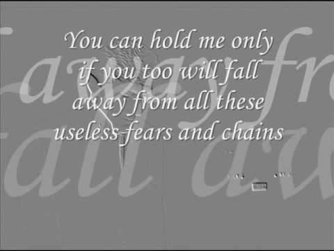 Josh Groban - Let me Fall