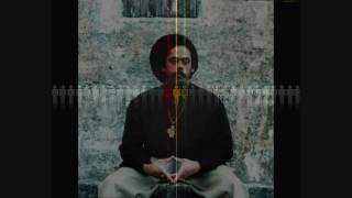 Watch Damian Marley Stuck In Between video
