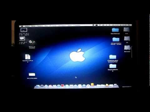 драйвер wifi для windows 8.1