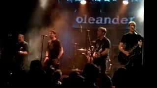Watch Oleander Unwind video