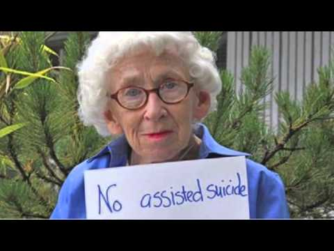The Ethics of Physician Assisted Suicide