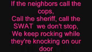 Download Lagu Bruno Mars - Gorilla Lyrics Gratis STAFABAND