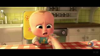 Download Lagu The Boss Baby-What the World Needs Now Is Love (Music Video) Gratis STAFABAND
