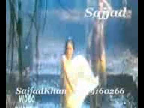 Mere Sang Sang Nach.by Sardartoru video