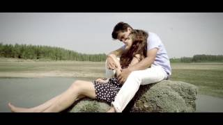 Tum Jo Mile   Bharatt Saurabh   New hindi love song 2015  2016
