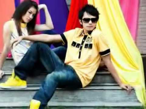 Myanmar Love Song Sai Sai Khan Hlaing And Wut Hmone Shwe Yee - Youtube.flv video
