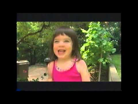 Best potty training dvd for toddlers, intensive potty