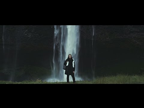 Cheek - Äärirajoille (Official Video)