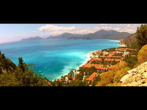 Get Your Perfect Holidays - Lykia World Ölüdeniz-Oludeniz / Turkey