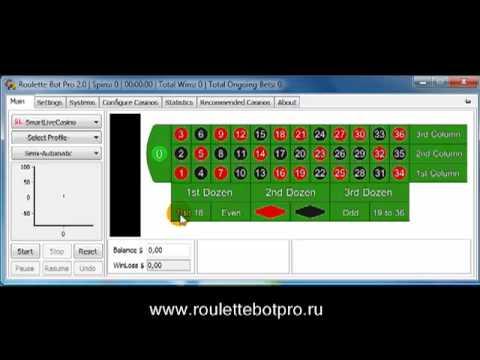programma-dlya-onlayn-kazino-bot