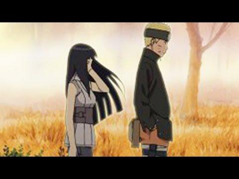 Naruto X Hinata Confirmed For The Last Naruto The Movie -ナルト- ザ·ラスト Naruhina Wins?!?! video