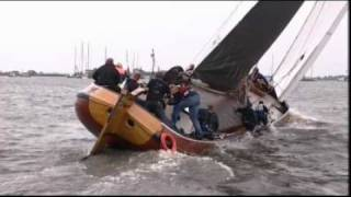 Simmer: Grutte Pier winner yn Heech