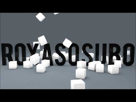 Cinema 4D Intro Template