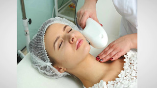 Best Naturopathic Doctor in Naturopath Clinic Treatment Toronto North York Ontario | Call Now