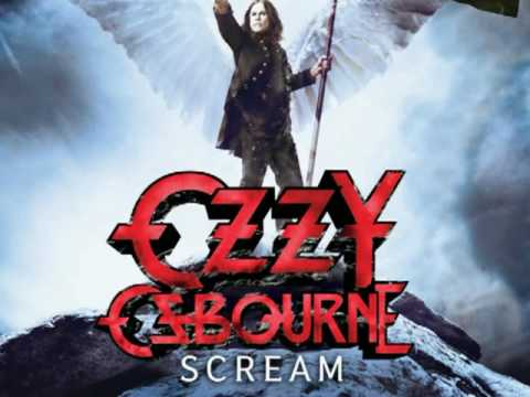 ClassicRockRevisited.com- The Ozzy Osbourne Interview Part 1