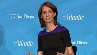 Don't Worry, Be Happy Now:  The Science and Philosophy of the Happiness Movement with Gretchen Rubin