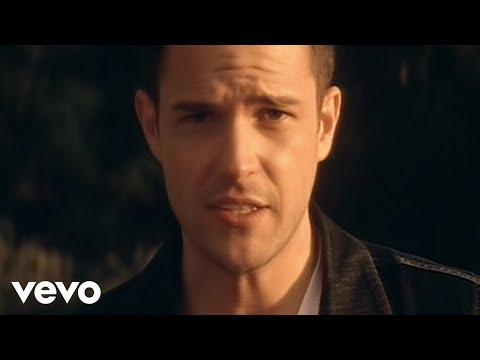 The Killers - A Dustland Fairytale Video