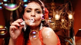 Miss Lovely - 'Miss Lovely' Full Movie Review | Hindi Movie Latest News | Nawazuddin, Niharika, Anil George