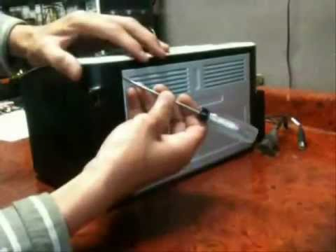 Samsung ML-1660 Yazıcı Chip Resetleme