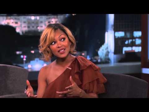 """Meagan Good Slams Nude-Pic Reposts: """"You Should Be Ashamed"""""""